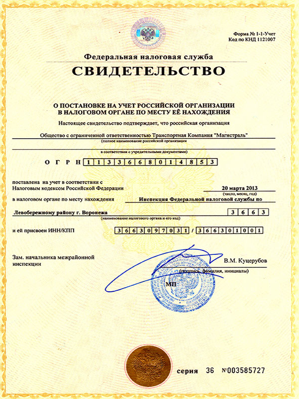 Инн центрально-черноземный банк сбербанка россии г воронеж реквизиты